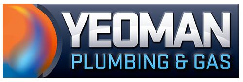 Yeoman Plumbing & Gas